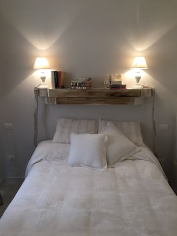 home sweet home B&B - Sassari - Penzion (B&B)