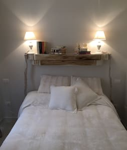 home sweet home B&B - Sassari