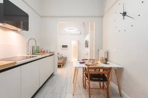 - Central Design House - Centro Storico Firenze