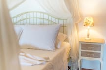 Samaria Suites N2