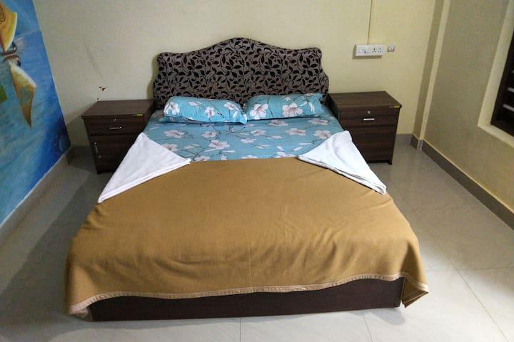 Casa Mia Hostel