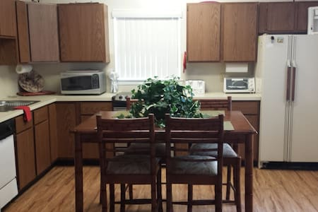 Home Away From Home Vacation Rental