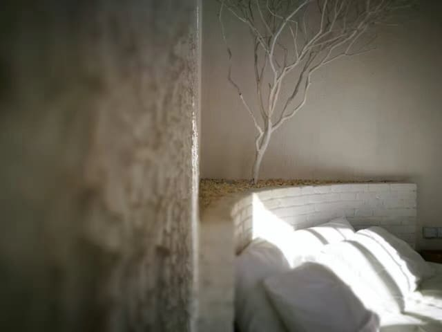 """Purity"" of the inn of ""Time to Home"" - Baoshan - House"