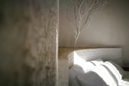 """""""Purity"""" of the inn of """"Time to Home"""" - Baoshan - บ้าน"""