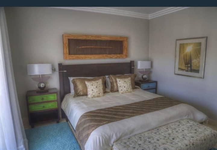 Apartamento en Cap Cana