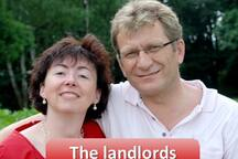 the landlords