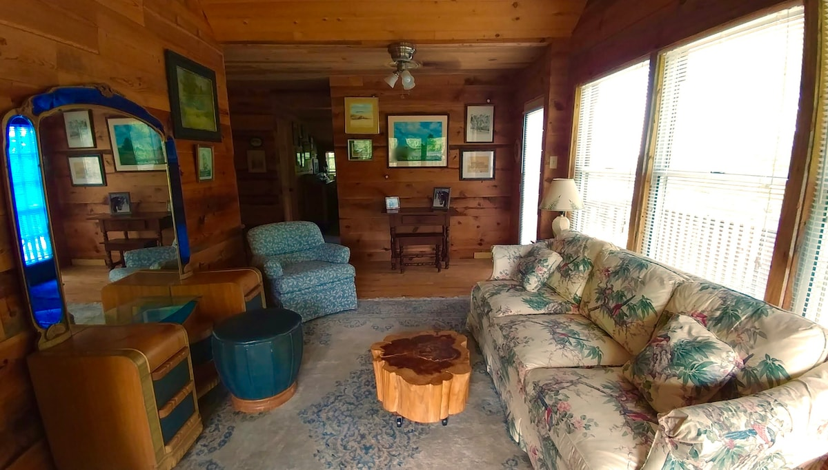 ... Top 20 Danbury Vacation Rentals, Vacation Homes U0026 Condo Rentals    Airbnb Danbury, North Carolina, United States: Cabins Near Hanging Rock  State Park