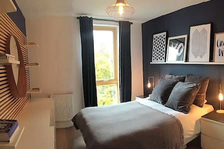 LH New Lovely flat in great location!!! - Londra