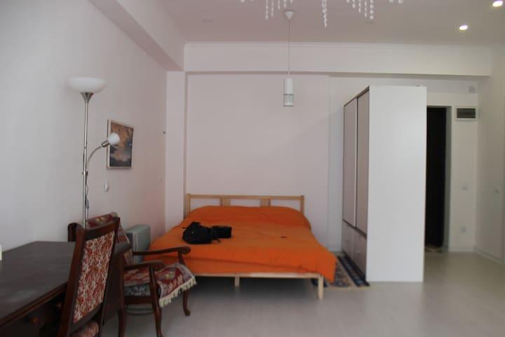 View of room - Bishkek - Apartment