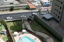 Maravilha de Fortaleza 7