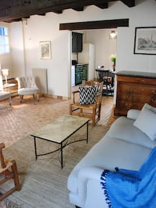 Lauriers Guest House - Savennières - 一軒家