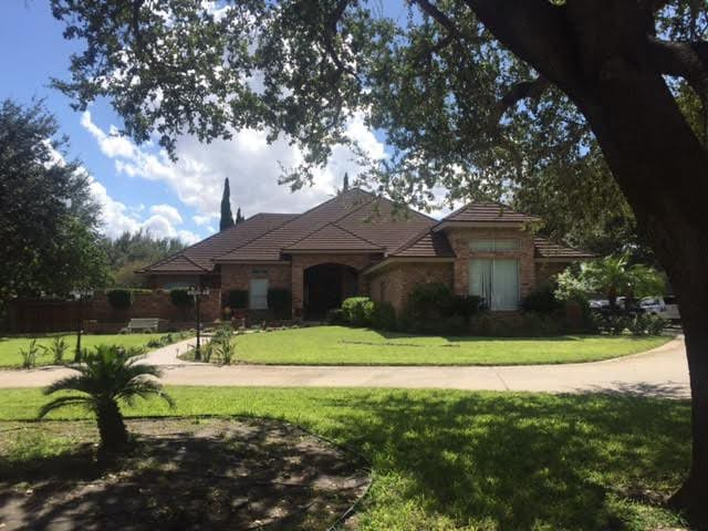 Shared 5BR 4Bath home Perfect for large groups - Mission - Maison