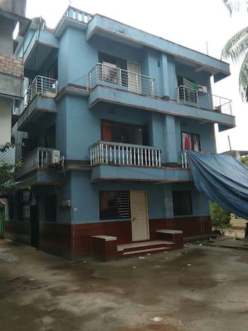 Noor's Villa