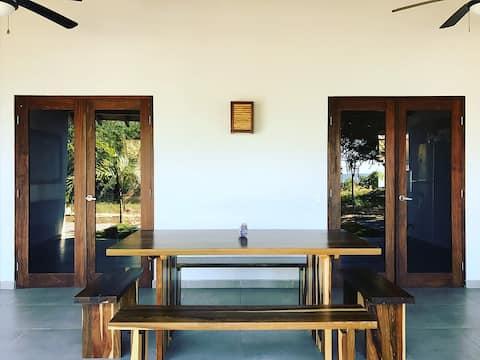Casa Kailani
