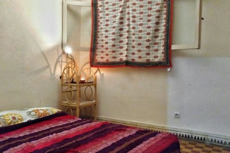 Relaxed Stay in Marrakech. - Marrakech