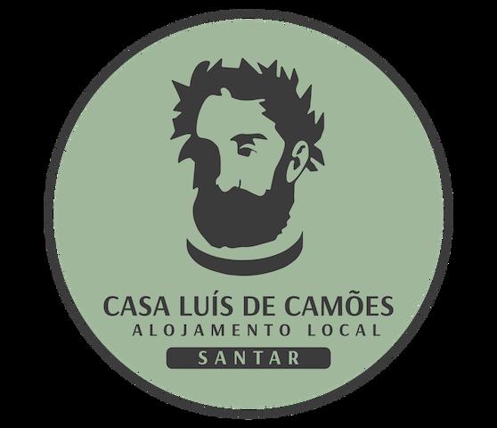 Casa Luís de Camões - Santar - Rumah