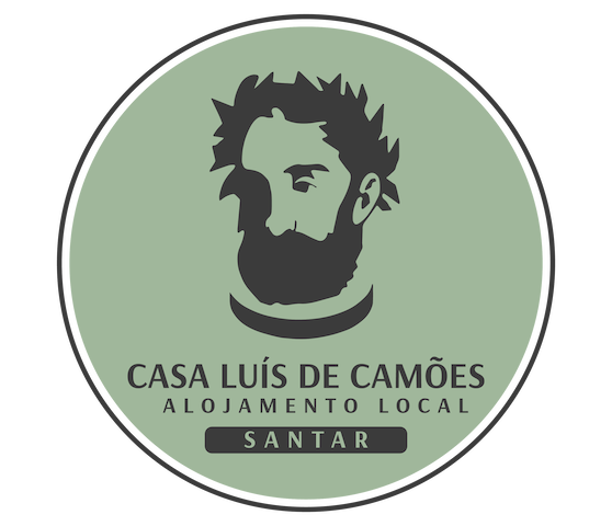 Casa Luís de Camões - Santar - House