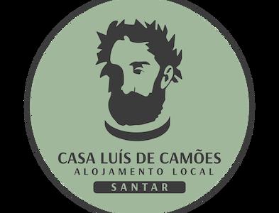 Casa Luís de Camões - Santar - 一軒家
