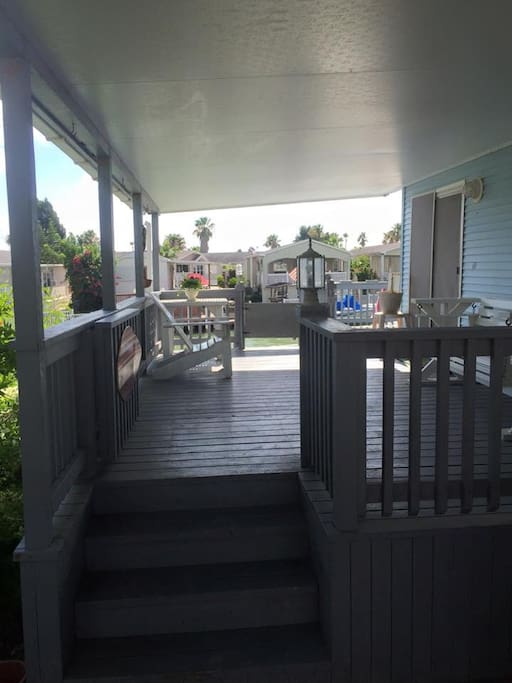 port isabel chat sites Find great camping in and around port isabel, texas read trusted reviews of port isabel rv parks & campgrounds from campers just like you.
