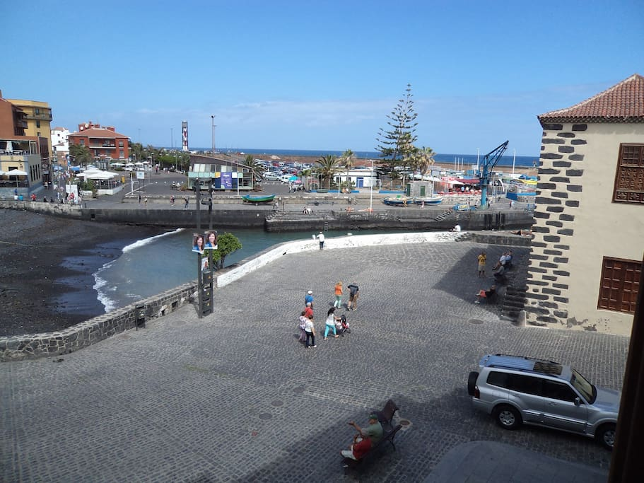 puerto de la cruz bbw dating site Hotel tropical in puerto de la cruz, tenerife, is a centrally located holiday  apartment complex by the beach with swimming pool and restaurant book on  our.
