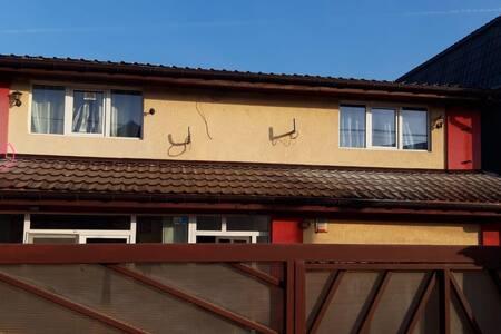 M.Y.R HOUSE