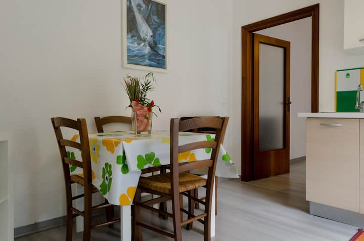 holiday in Maremma - Tuscany
