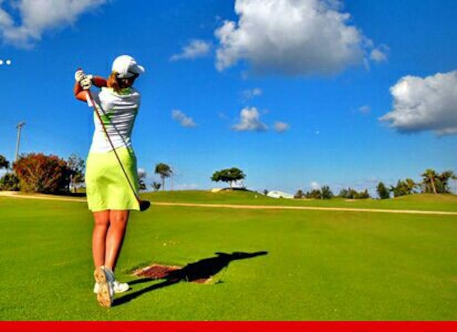Please contact me if you want to play Golf in Japan, I can advise the discount of golf fee & golf club or goods purchase in Japan.