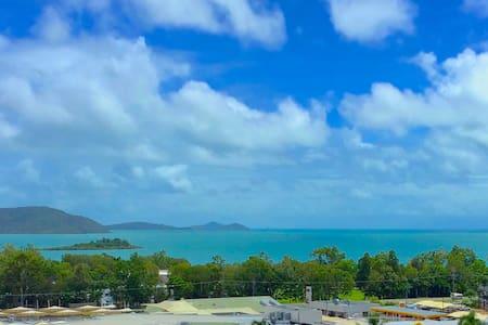 Coral Ocean View modern Apartment 143  FREE WIFI