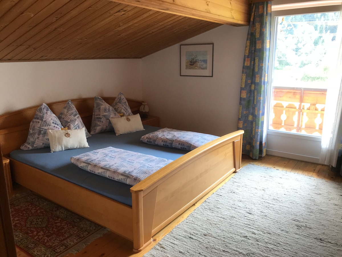 Sillian 2018 (with Photos): Top 20 Places To Stay In Sillian   Vacation  Rentals, Vacation Homes   Airbnb Sillian, Tyrol, Austria