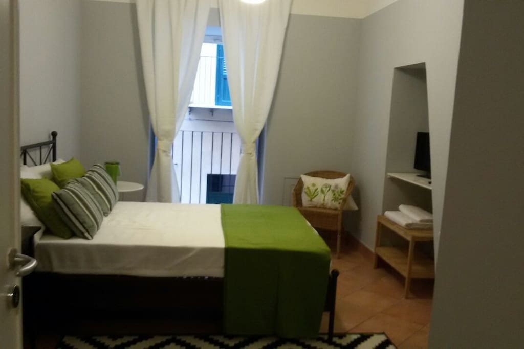 hopps kalsa house apartments for rent in palermo