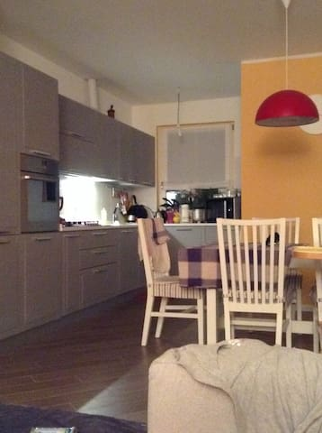 Enjoyable place - Mattarello - Appartement
