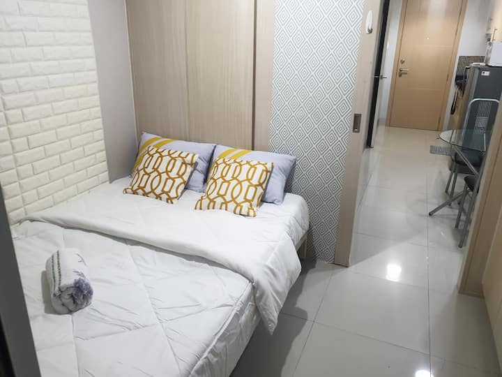 1BR @ Grass Residences for LONG TERM RENT (18)