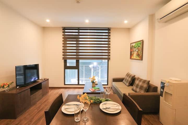 Cozy Apartment/SUNNY HOUSE HOUSE BEST CHOICE TOYOU