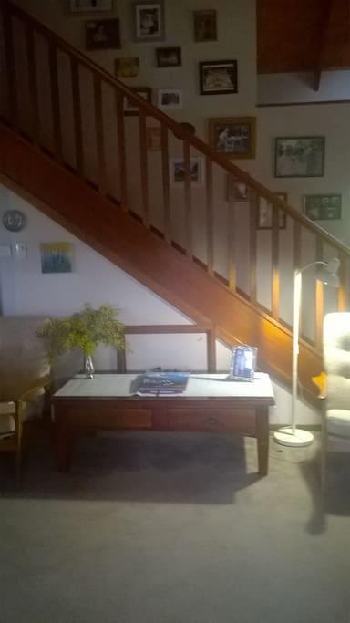 Dungog Room For Rent