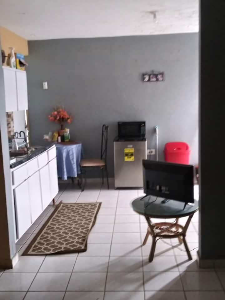 LucasPR-Apartment A