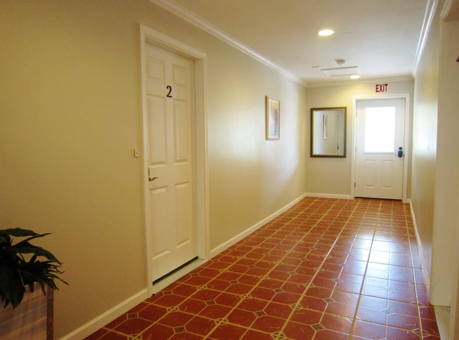 Historic Downtown Luxury Suite 3 Apartments For Rent In Saint Augustine Florida United States