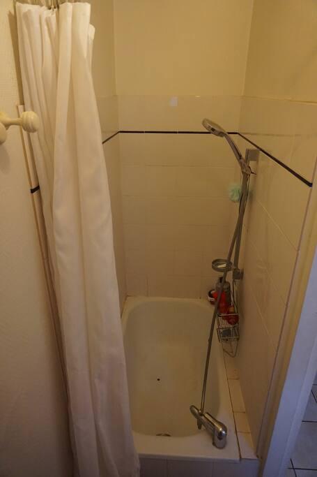 salle de bain et wc 2