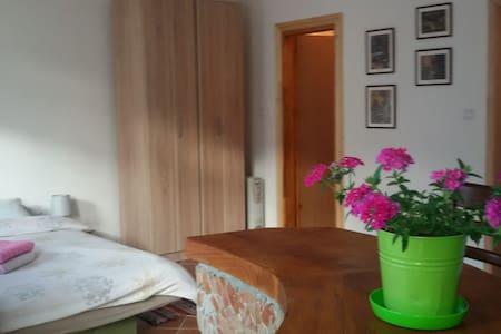 Apartman Irina - Cetinje