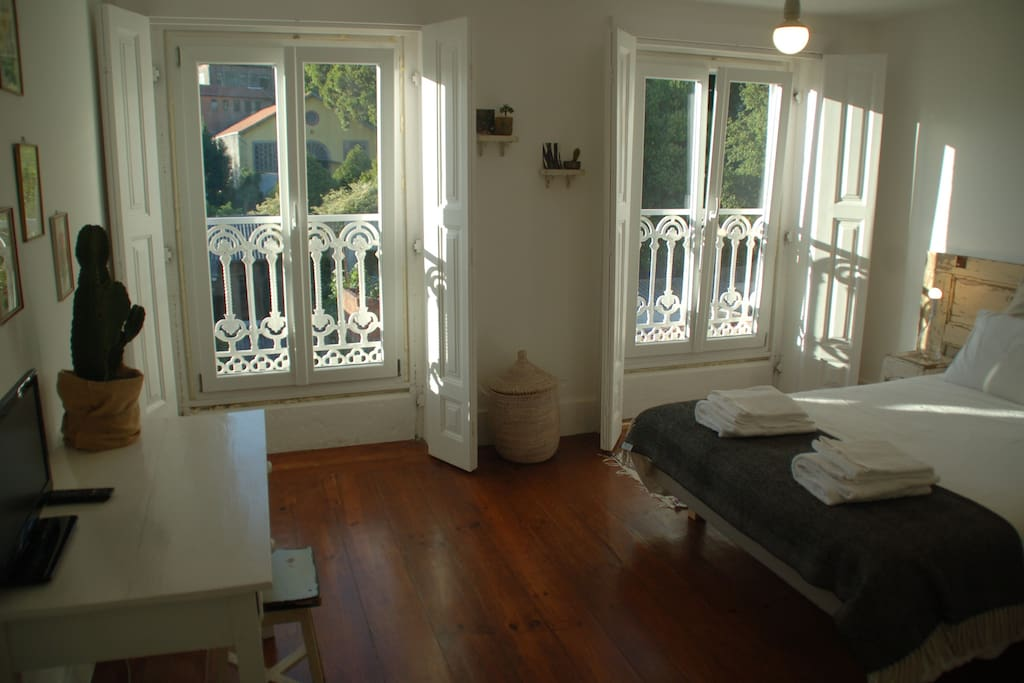 Apartamento s culo xix 2 appartamenti in affitto a porto for Appartamenti in affitto a porto ottiolu