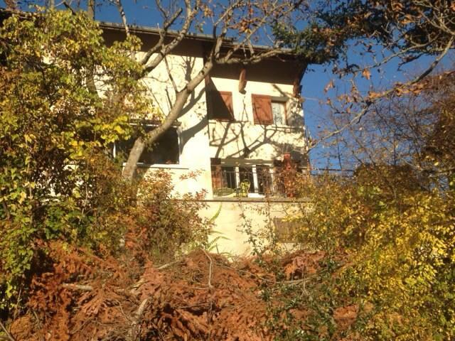 Grande maison familiale rustique.  tout confort