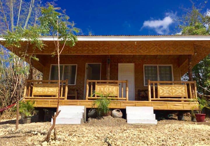 Affordable Native Duplex (Batiancila's Apartelle)