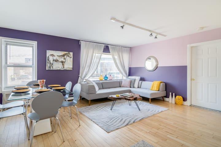 Rent Rooms In North Bergen