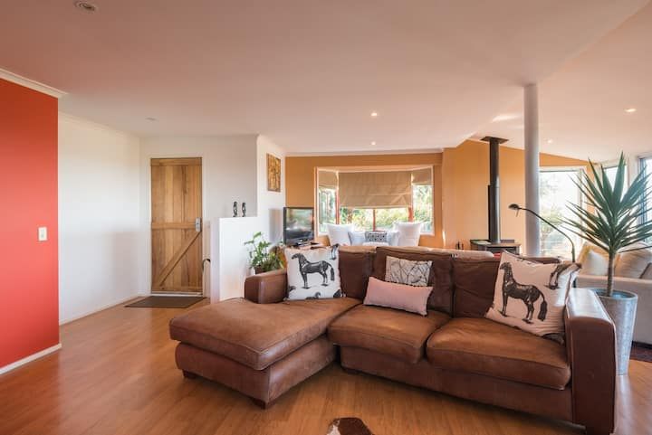 Watersmeet - Country Escape