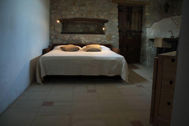 merine sublets, short term rentals & rooms for rent - airbnb ... - Tavolo Extra Lunga Estensione