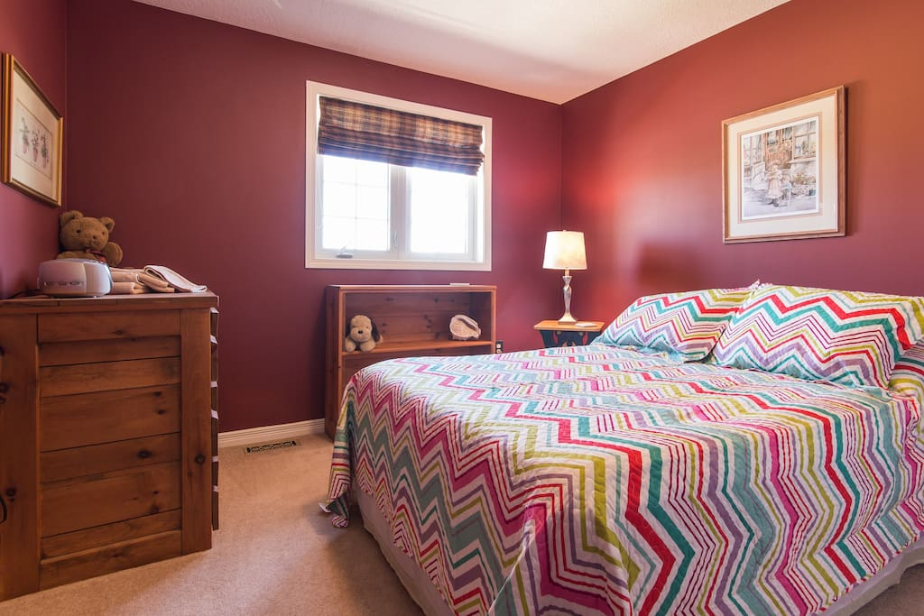 Rooms For Rent Alliston