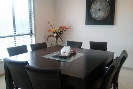 Luxurious private room in Blacktown - Blacktown