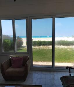 luxury villa in virginia beach resort