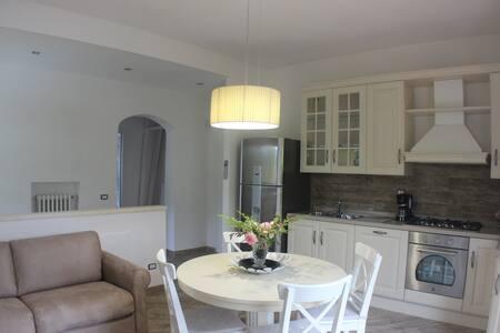 Villa dei Sogni 2 bedrooms and pool - Greve in Chianti - Villa