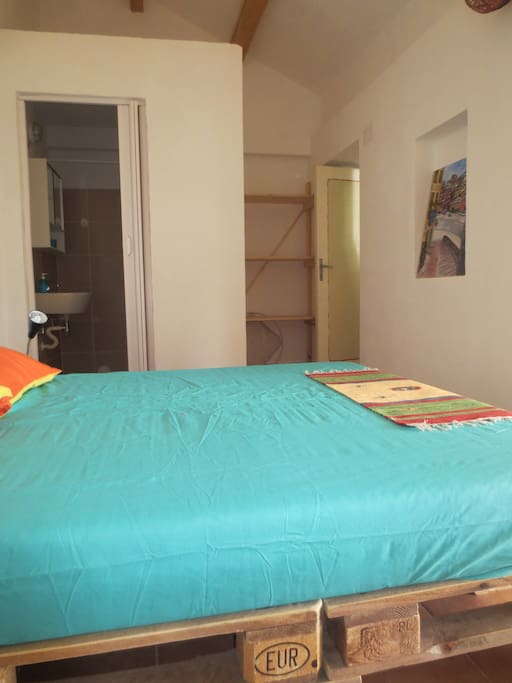 Hostel house pero chambres d 39 h tes louer for Chambre d hote sardaigne