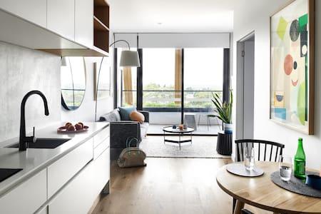 Next to Austin Health - One Bedroom Apartment